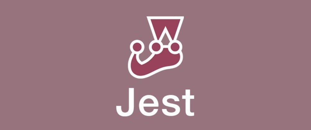 Cover image for Jest Architecture