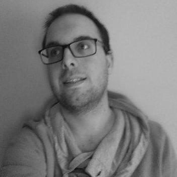timdeschryver avatar