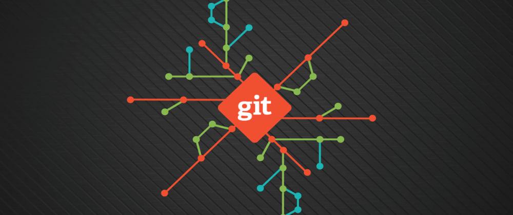 Cover image for Git além do básico