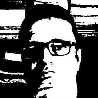 Bruno Avinint profile picture