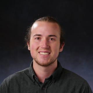 Nick Trierweiler profile picture