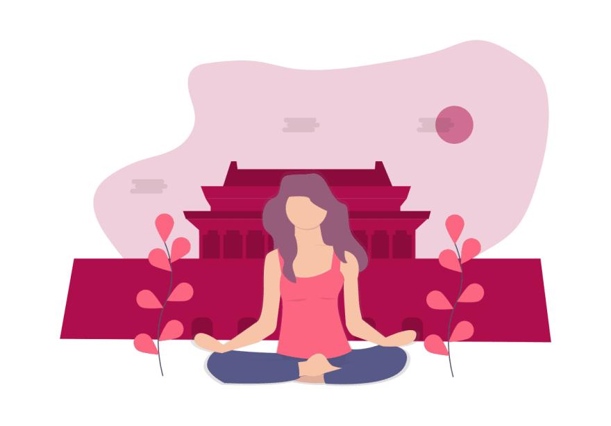 undraw_mindfulness_scgo.png