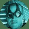 metamn profile image