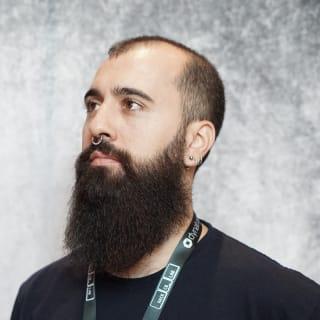 Jorge Baumann profile picture