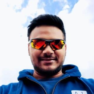 Rohit kumar singh profile picture