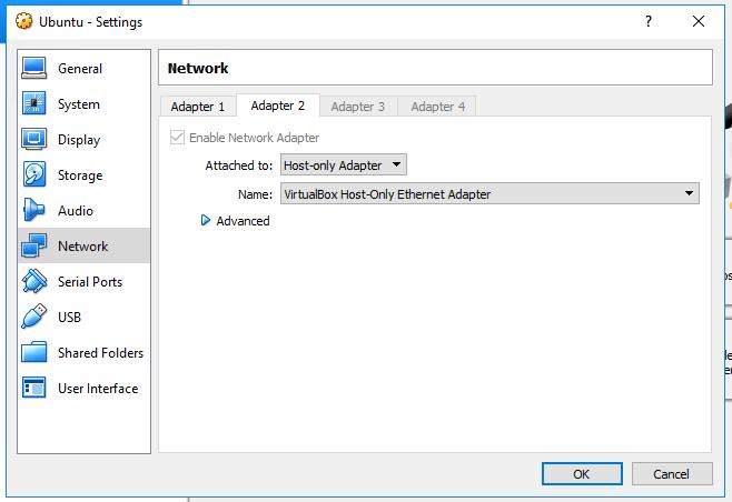Remote SSH into an Ubuntu VM on Windows - DEV Community