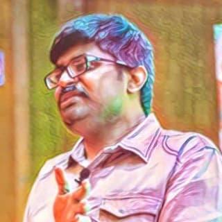 Vidyasagar Machupalli profile picture