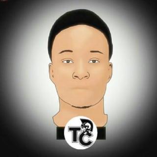 Tony Cletus profile picture