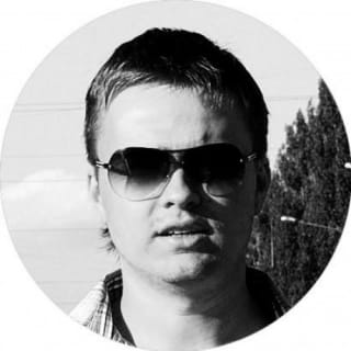 Stas Syritsyn profile picture