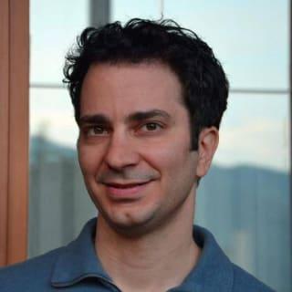 Christopher Pecoraro profile picture