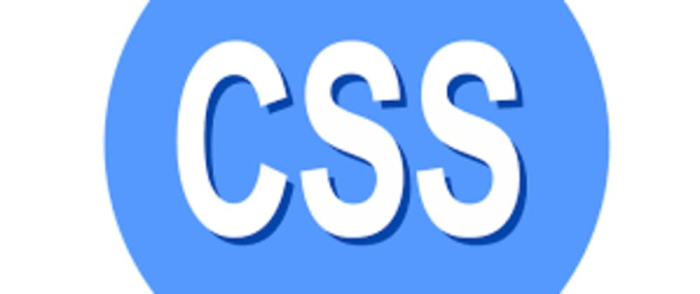 Cover image for BASICS OF CSS - Part 4 of Frontend Development Series