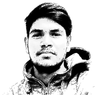Manvendra Rajpoot profile picture