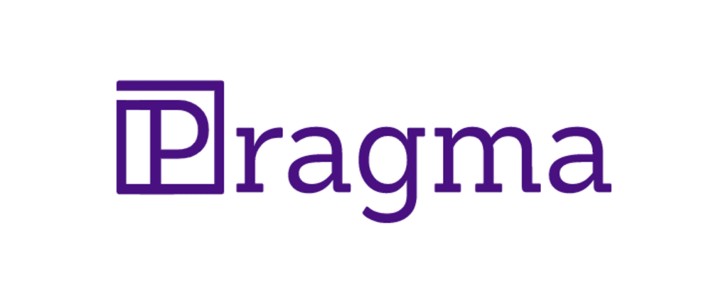 Cover image for Pragma: A Language for Building GraphQL APIs In No Time