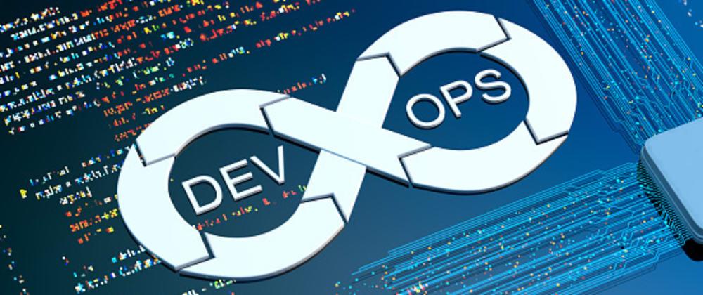 Cover image for Top 10 Benefits Of Taking Azure DevOps Certification