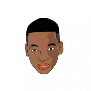 Calleb Joel Miquissene profile picture