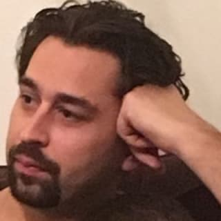 kohloth profile picture
