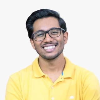 Pawan Kolhe profile picture