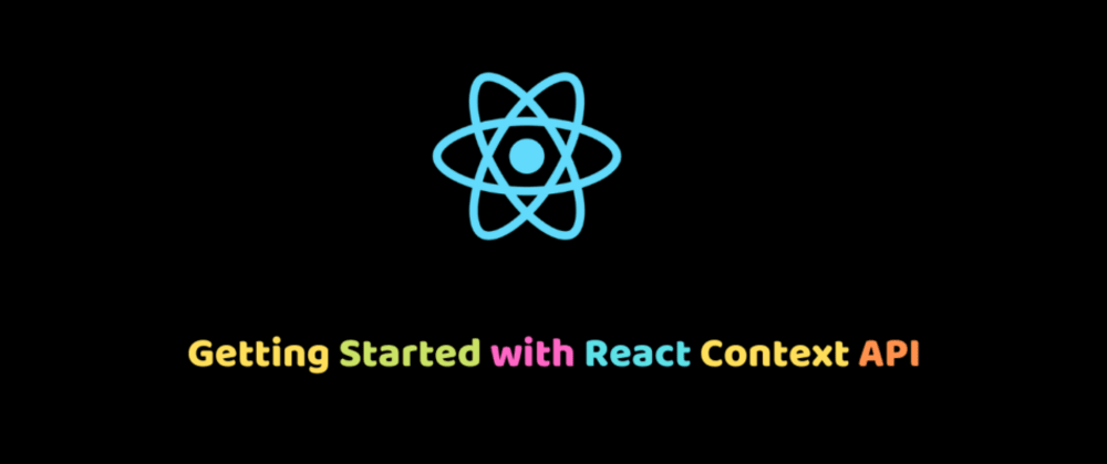 Cover image for Three common mistakes when you are working with react context API
