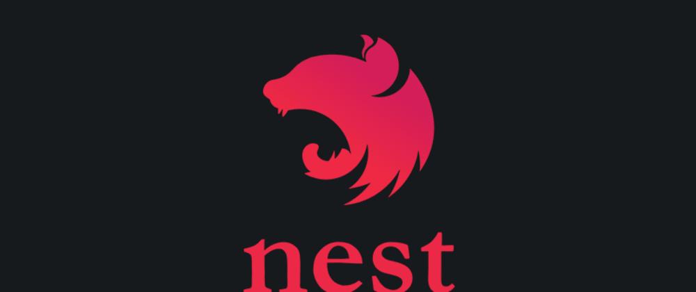Cover image for Mi primera aplicacion con Nest.js