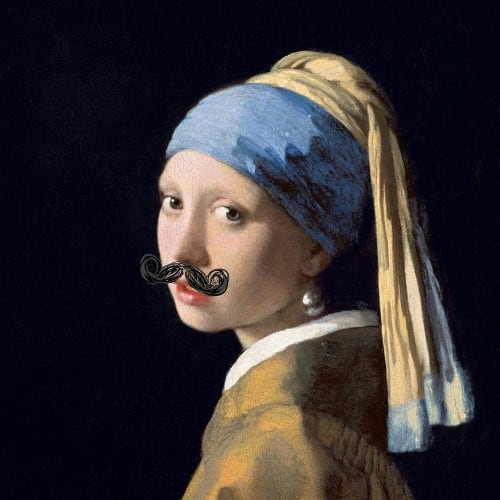 animated_2_girl_with_a_pearl_earring.png