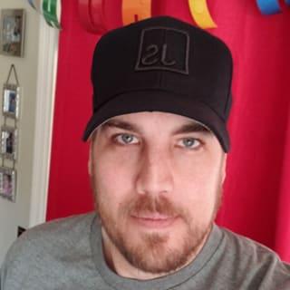 Gerald Hirsch profile picture