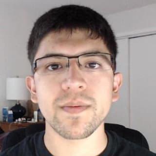 joenorth profile