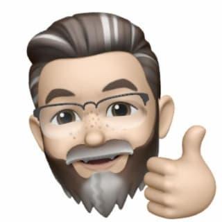 codebarber profile picture