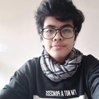Riri profile picture