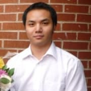 yongliang24 profile
