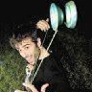 Daniel Rodríguez Rivero profile picture