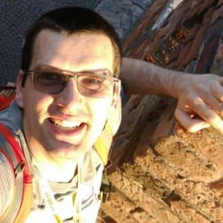 Cees-Jan Kiewiet profile picture