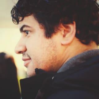 Gabriel Monteiro Nepomuceno profile picture