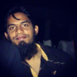 Muhammad Azaz Qadir profile picture