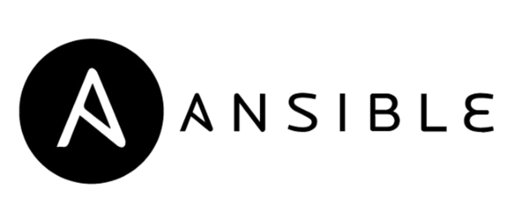 Cover image for Ansible