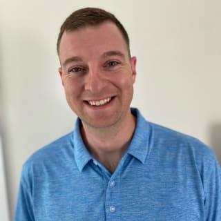 Matt Jared profile picture