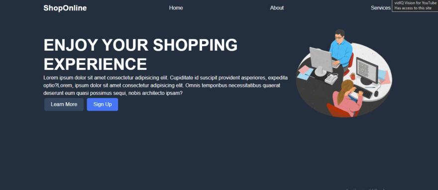 E-commerce Landing Page.png
