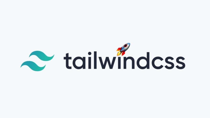 Speeding up tailwind css builds2