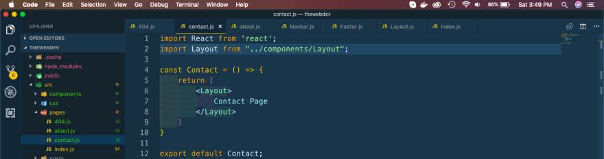 contact.js