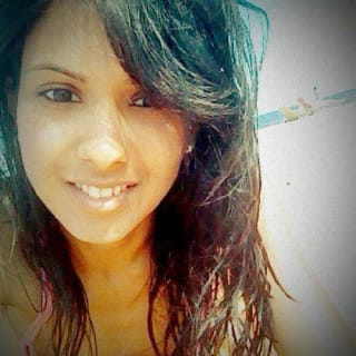 Preethi Kasireddy profile picture