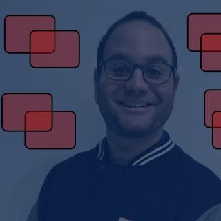 Rob Kleiman profile picture