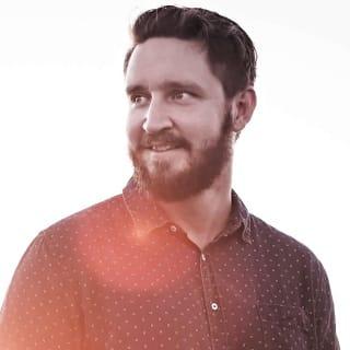 Mitchell Edom profile picture