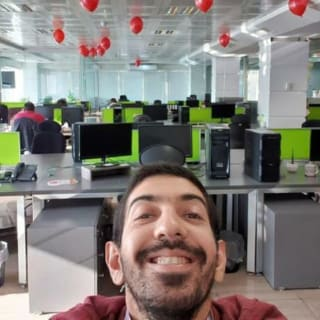 Amirhosein Zlf profile picture