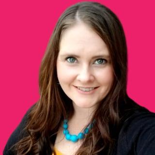 Brittney Postma profile picture