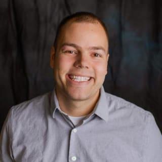 Jake Partusch profile picture