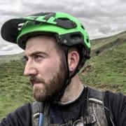 tom_geraghty profile