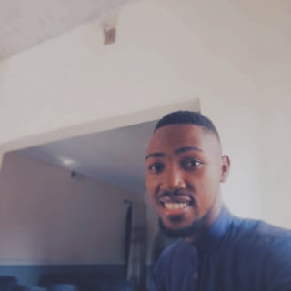 Seye Olajuyin profile picture