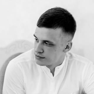 Yaroslav Dubinskyi profile picture