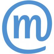 michaelmior profile