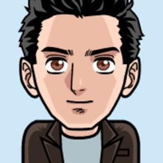 Omar AlSabek profile picture