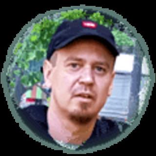 vladikslavus profile picture